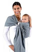 Beco Baby Carrier Beco Ring Sling - Cloud
