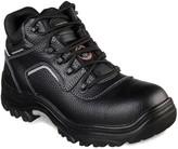 Skechers Relaxed Fit Burgin Sosder Men's Composite Toe Boot