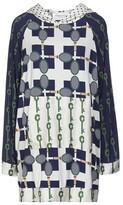 Thumbnail for your product : La Prestic Ouiston T-shirt