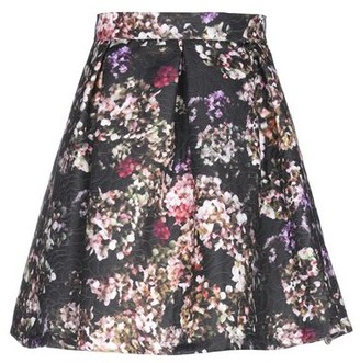 Mangano Knee length skirt