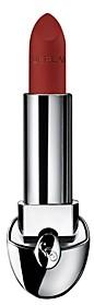 Guerlain Rouge G Customizable Matte Lipstick Shade