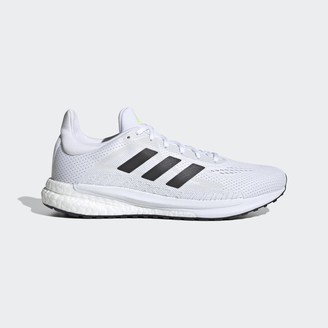 adidas SolarGlide 3 Shoes
