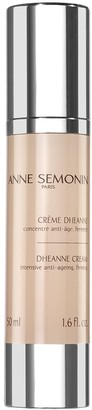 ANNE SEMONIN 50ml Dheanne Cream