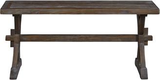 Progressive Furniture Bench