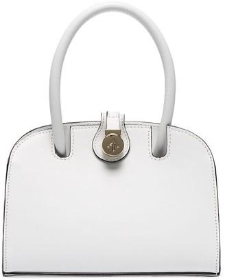 Ladybird Manu Atelier Micro bag