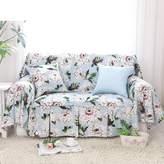 Area re sof towel/Cover sof cover/ cloth sof cover