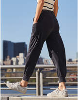 aerie Real Soft® Cargo Jogger