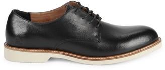 Original Penguin Lloyd Leather Oxfords