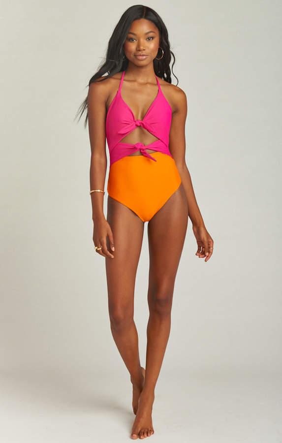331482321256c Tropical Beach Wear - ShopStyle