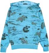 Odi Et Amo Sweatshirts - Item 37810550