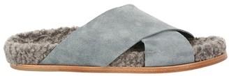 Forte Forte Sandals