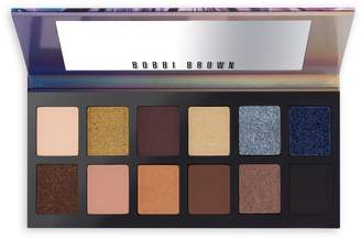 Bobbi Brown In a Flash Eye Shadow Palette - $243 Value