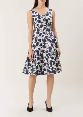 Hobbs Grace Dress