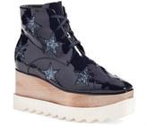 Stella McCartney Women's 'Elyse' Loafer Boot