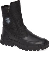 Pajar Mirko Waterproof Insulated Boot