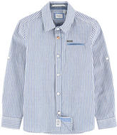 Pepe Jeans Striped shirt