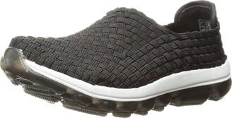 Bernie Mev. Unisex-Kid's Runner Pump K Sneaker