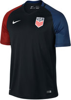 Nike Men's USA National Team Away Stadium Jersey
