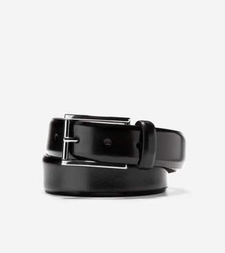 Cole Haan Warner 32mm Dress Belt