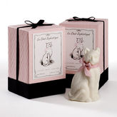 Le Chat Gianna Rose Soap