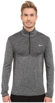 Nike Flex Knit 1/2 Zip Top