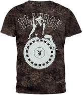 Playboy Spin Soft T-Shirt