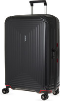 Samsonite Neopulse four-wheel suitcase 69cm