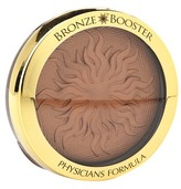 Physicians Formula Bronze Booster Glow-Boosting Airbrushing Bronzing Veil Deluxe Edition Medium to Dark