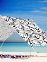 Lovin' Summer Lovin Summer Rio Beach Tent