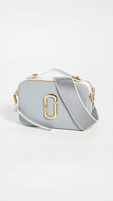 Marc Jacobs The Large Snapshot Bag