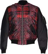 Just Cavalli Down jackets - Item 41649154
