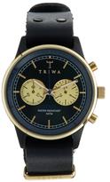 Triwa Stirling Nevil Chronograph Watch, 42mm