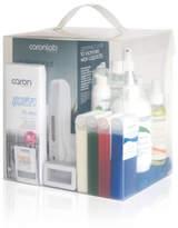Caron Professional Cartridge Heater Starter Kit