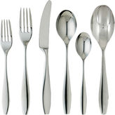 Gingko International Skandia 42-pc. Flatware Set