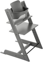 Stokke Tripp Trapp Complete - White