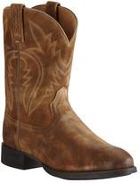 Ariat Men's Western Roper Boot