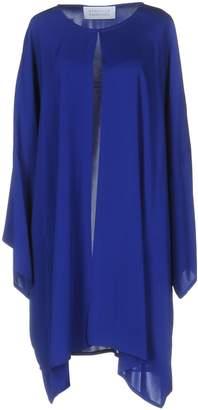 Gianluca Capannolo Overcoats - Item 41684682WX