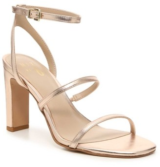 Mix No. 6 Aliciana Sandal