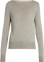 Max Mara Asturie sweater
