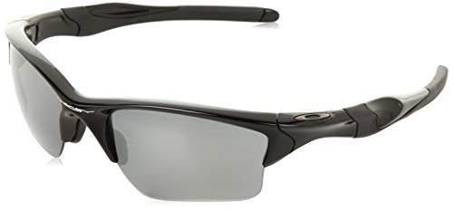 Oakley Half Jacket 2 0 Xl >> Oakley Half Jacket Frame Shopstyle