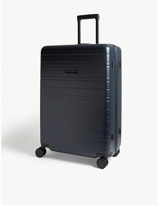 Horizn Studios H7 four-wheel suitcase 77cm