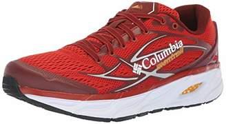 Columbia Men's Variant X.S.R. Hiking Shoe