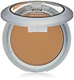 L'Oreal True Match Super-Blendable Powder, Cappuccino, 0.33 oz.