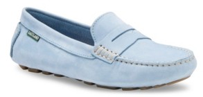 Eastland Shoe Eastland Women's Patricia Loafers Women's Shoes