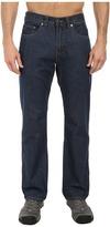 Mountain Khakis Original Mountain Jean