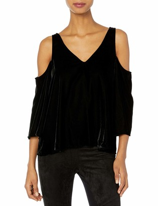 Plenty by Tracy Reese Women's Sexy Blouse