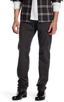 "Gilded Age Straight Leg Jean - 32-34"" Inseam"