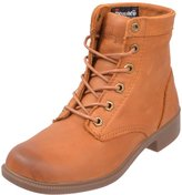 Kodiak Original Women's Waterproof Leather Ankle Winter Boot