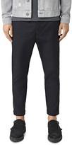 AllSaints Carlow Slim Fit Trousers