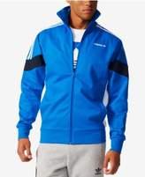 adidas Men's Track Jacket